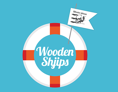 Wooden Shjips Interview