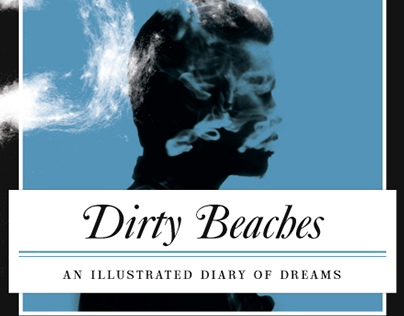 Dirty Beaches Interview