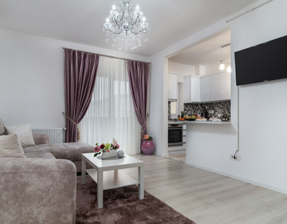 Premier Apartment Oradea