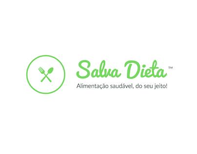 Salva Dieta ® APP