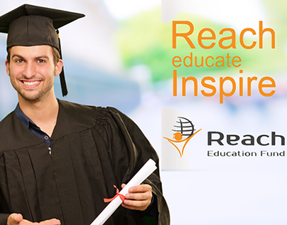 Reach Educational Meanings