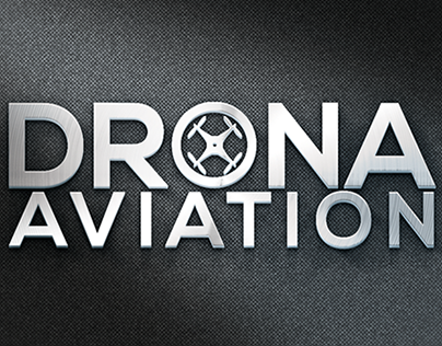 Drona Aviation