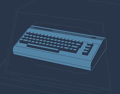 Vicenza RetroComputing