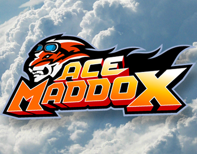ACE MADDOX