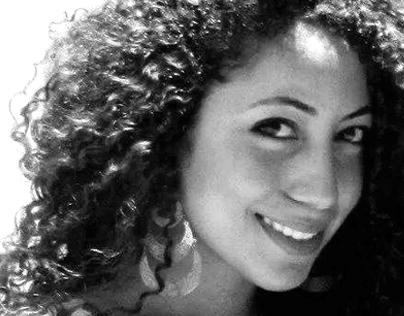 Sarah Ahmed ( 2014 )