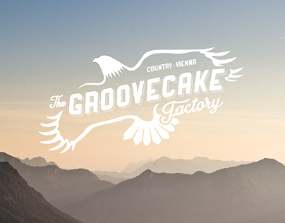 The Groovecake Factory