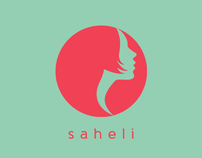Saheli :: Women Security App