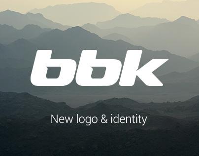 BBK Electronics / Rebranding