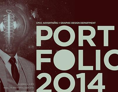 Portfolio Invites