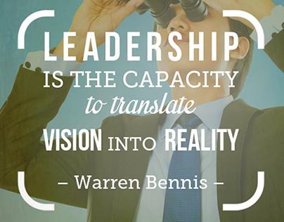 LEADERSHIP.COM.SG (1)