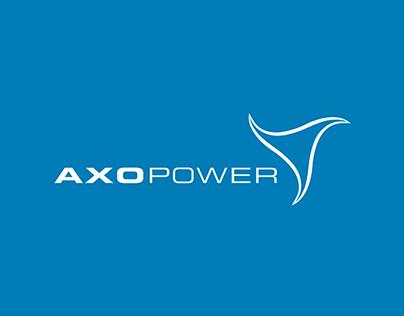 AXO Power