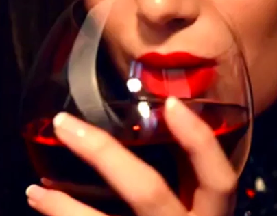 Video The Portuguese Wine