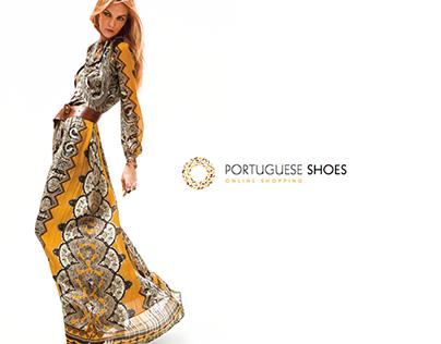 PortugueseShoes