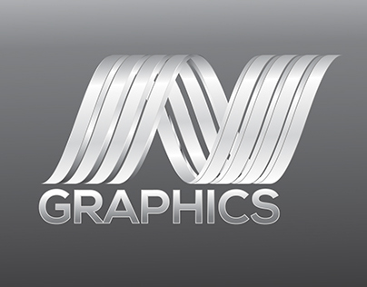 simple 3D_Logo