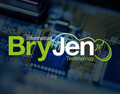 BryJen Technology