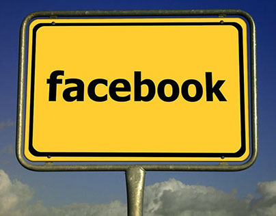 Facebook Tips and Tricks that is awesome