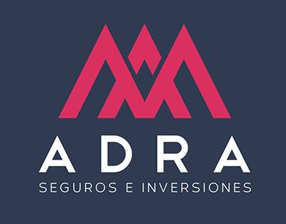 ADRA SEGUROS