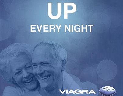 Viagra Spec