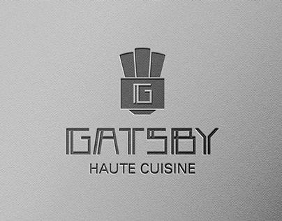 Gatsby – Haute Cuisine