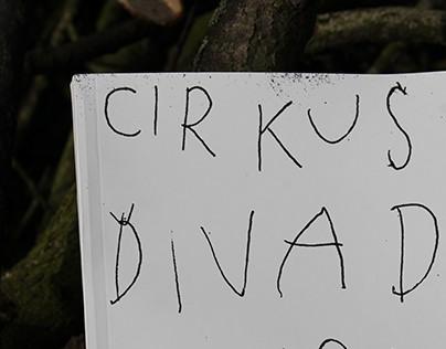 Cirkus Divadlo Kristina