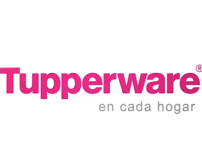 Practidispensadora Tupperware