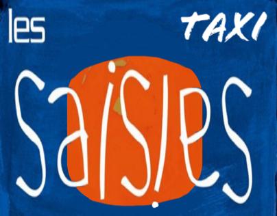 Taxi Les Saisies Hauteluce au 06.49.28.94.52