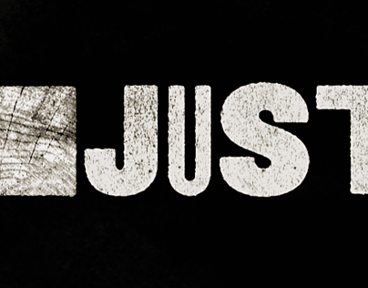 FX JUSTIFIED Main Titles