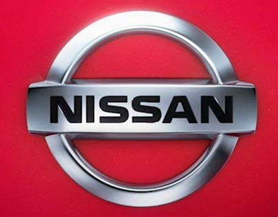 Nissan 2014 World Cup