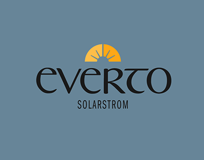 Styrian Sun Platform - solar collector