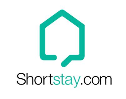 Shortstay.com