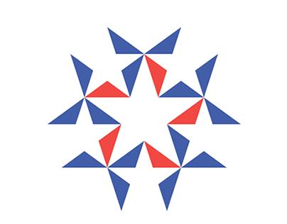 United net logo (2008)