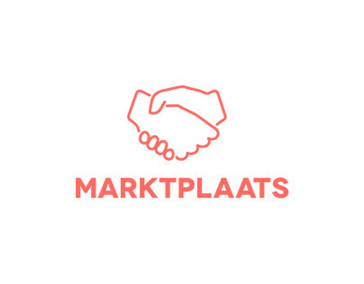 Our vision on MARKTPLAATS-APP