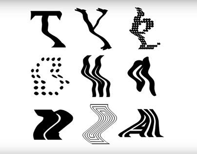 Type video