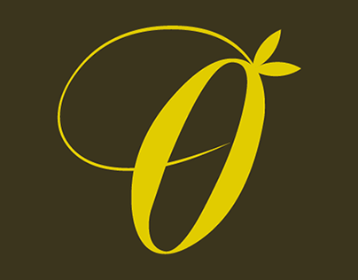 Moga Olive Oil