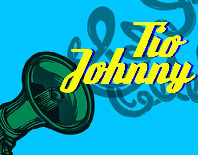 Tio Johnny
