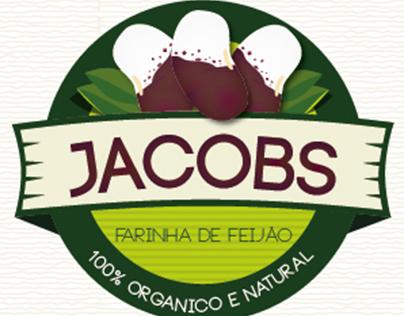 Caixa de Feijão Jacobs