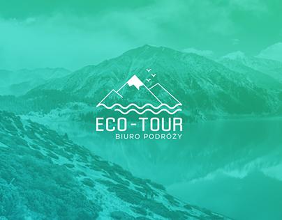 Eco - Tour