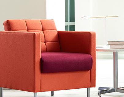 Kimball Furniture Ads