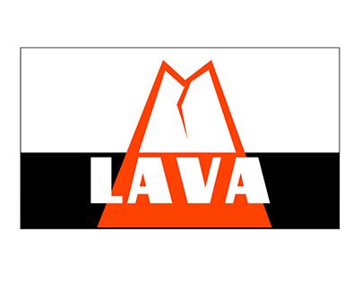Brand Strategy ADVA307