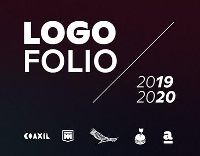 LOGOS 2019 / 2020