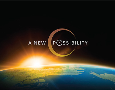 A New Possibility