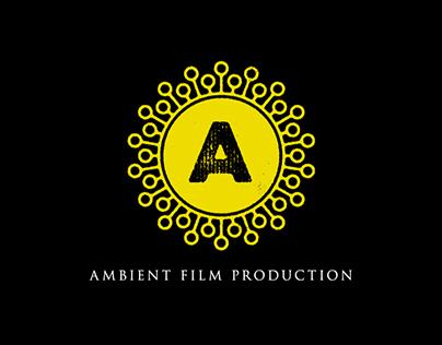 Ambient Film Production