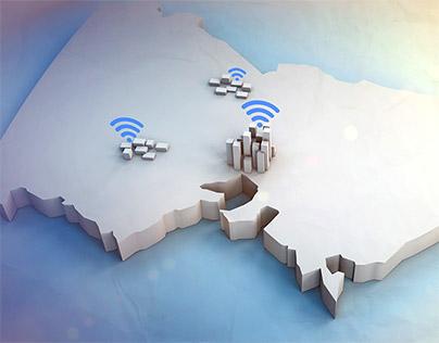 Victorian Free Public Wifi   Explainer
