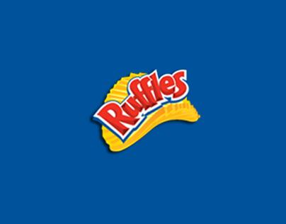 Ruffles Mexico (2014)