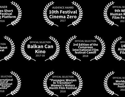 """Dönüş /The Return"" Short Documentary Teaser"