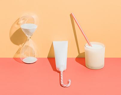 Sugar Teeth / Dentist Love