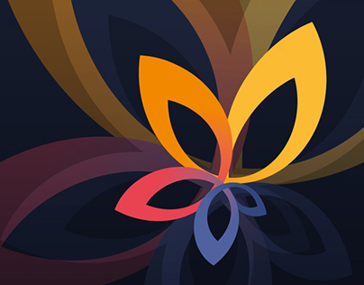 SeedGrant - Logo