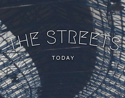 http://TheStreets.Today
