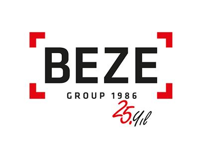 Beze Group