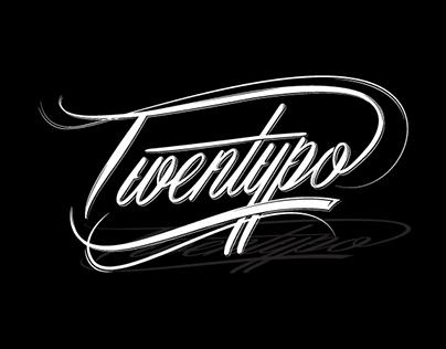 Twentypo